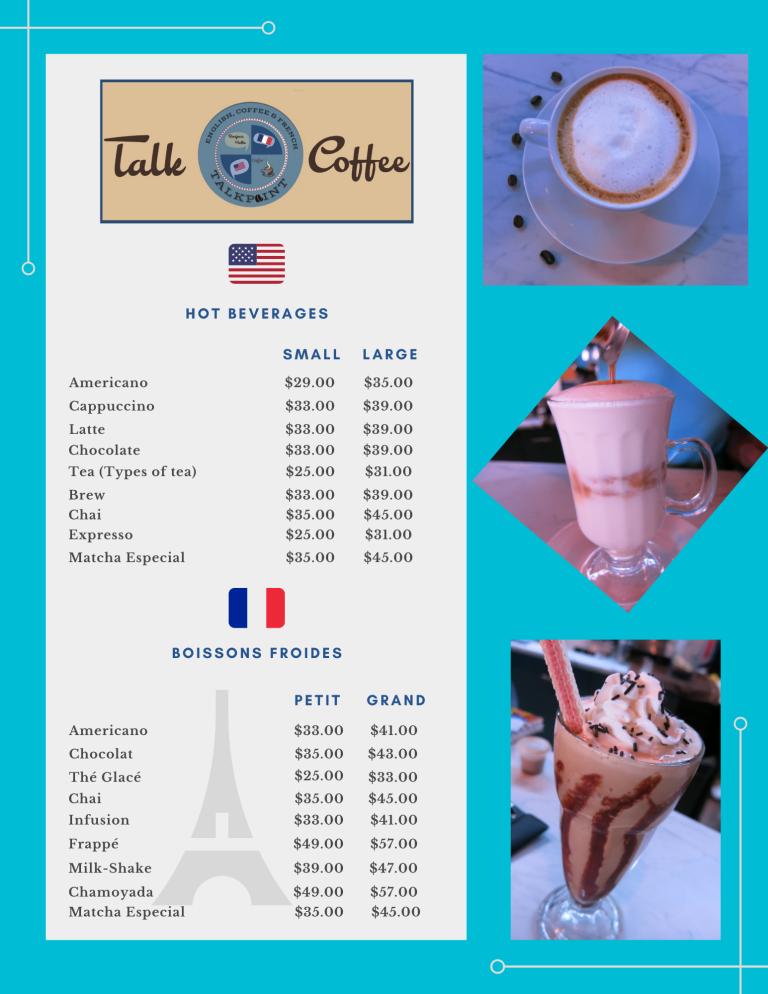 Lets Talk Coffee® 2015 field trips will explore Brasils
